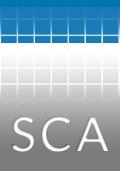 Sprayed Concrete Association (SCA)